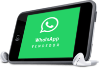 whatsapp vendedor ipodhorizontal